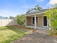 18 Moxey Close, Raymond Terrace, NSW 2324