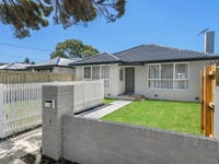 9a Bridges Avenue, Edithvale, Vic 3196