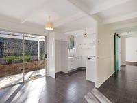 2/9 Beverley Street, Merimbula, NSW 2548
