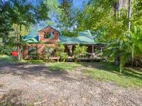 255 Mardells Road, Bucca, NSW 2450