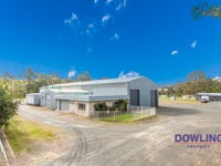 2738 BOORAL ROAD, Booral, NSW 2425