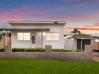 43 Shortland Avenue, Killarney Vale, NSW 2261