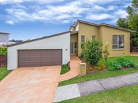 6 Cobb and Co Drive, Oxenford, Qld 4210