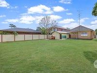 244 Stafford Street, Penrith, NSW 2750