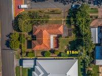240 Cliveden Avenue, Corinda, Qld 4075