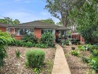 10  Bora Place, Toongabbie, NSW 2146