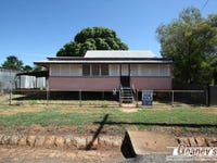 26 Park Street, Charters Towers City, Qld 4820