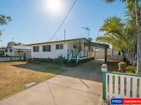 179 McCarthy Road, Avenell Heights, Qld 4670