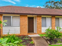 20/26 Turquoise Crescent, Bossley Park, NSW 2176