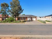 34 Gameau Road, Two Wells, SA 5501
