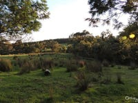 Lot 6 Garfield North Road, Garfield North, Vic 3814