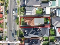 124 Blaxcell Street, Granville, NSW 2142