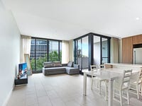 105/3 Network Place, North Ryde, NSW 2113