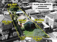 7 Gell Court, Noble Park, Vic 3174