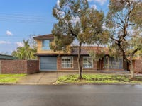 1 Mitchell Street, Parafield Gardens, SA 5107