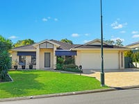 50 Pead Street, Wauchope, NSW 2446