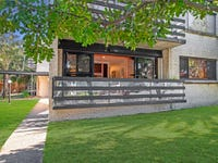 5/25 High Street, The Hill, NSW 2300