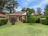 282 Kissing Point Road, South Turramurra, NSW 2074