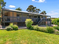 17 Carter Street, Launching Place, Vic 3139
