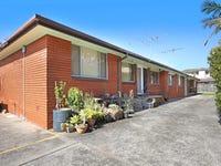 2/3 Railway Street, East Corrimal, NSW 2518