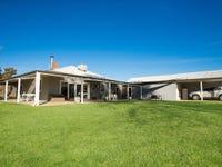 """Invermay"" 1106 Sturt Highway, Wagga Wagga, NSW 2650"