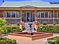 66B Bells Lane, Meroo Meadow, NSW 2540
