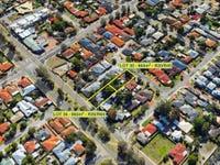 Lot 30 & 36 Hotchkin Pl & Orrong Road, Kewdale, WA 6105