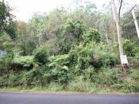 5594 Wisemans Ferry Road, Gunderman, NSW 2775