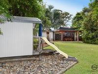209 Sawtell Road, Toormina, NSW 2452
