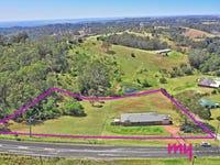 755 Mount Hercules Road, Razorback, NSW 2571
