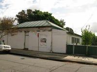 Lot 1, 51 Station  Street, Waratah, NSW 2298