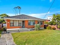 25A Barrack Avenue, Barrack Heights, NSW 2528