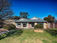 2 Dumfries Place, Bowral, NSW 2576