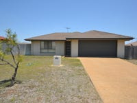 4 Chatterton Bvd, Gracemere, Qld 4702