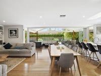 1 Yallambee Place, Terrey Hills, NSW 2084