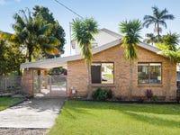 35 Gladys Avenue, Berkeley Vale, NSW 2261