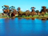 354 Kaveneys Road, Jeir via Hall, Wallaroo, NSW 2618