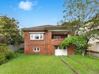 5 Earle Street, Cremorne, NSW 2090