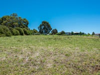 148 Deloraine Drive, Warrenup, WA 6330
