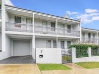 7 Rosalie Avenue, Camden, NSW 2570