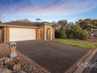 143 Lakeside Drive, Andrews Farm, SA 5114