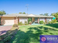 116 DAVIS ROAD, Barragup, WA 6209
