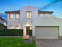 6 Matilda Way, Glenwood, NSW 2768