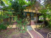 128 Elizabeth Street, Ashfield, NSW 2131