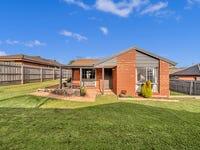 15 Culcairn Court, Narre Warren South, Vic 3805