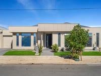 16A Shaw Avenue, Richmond, SA 5033
