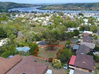 7 Glenbrook Court, Maclean, NSW 2463
