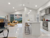 14 Lawrence Rise, Cumbalum, NSW 2478