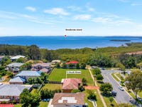 13 South Street, Cleveland, Qld 4163