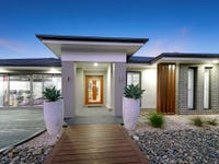 29 Sovereign Drive, Thrumster, NSW 2444